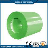 Ral3010 strich Grundmetall-Stahlring für Wand vor
