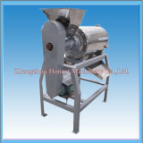 Máquinas quentes do atolamento da máquina/fruta da polpa da fruta da venda