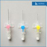 Catetere a gettare sterile IV
