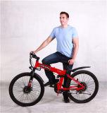 سمين [إ] درّاجة ضفدعة أسلوب بطارية لأنّ [إ-بيك]