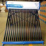 160 (20 Buizen) van de Beste Zonneliter Verwarmer van het Water op Verkoop