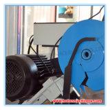 Elektrische Cirkel Zagende Machine die (Zaag TV300 TV350 afsnijden)