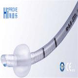 Sterile medico Oral/Nasal Endotracheal Tube con Cuff