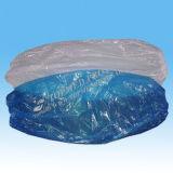 Couvertures remplaçables de chemise de PE/couverture médicale imperméable à l'eau/Oversleeve de chemise