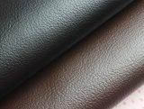 PU para malas e calçado (tg025)