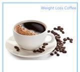Bon goût et prix d'usine Perdre du poids Café Perdre du poids Café
