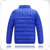 Roupa exterior para baixo Warm Winter Outdoor Jacket for Women / Lady