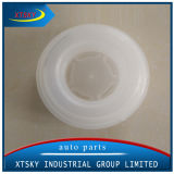 Прессформа C25710-3 PU воздушного фильтра прессформы высокого качества Xtsky пластичная
