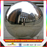 Hete Verkoop van de Ballon van de Spiegel van de Bal van de Spiegel van de Kristallen bol van pvc de Opblaasbare Opblaasbare Opblaasbare
