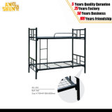 Sale caliente as-043 Metal Bunk Bed/Steel Army Bunk Beds/Military Bunk Bed