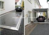 住宅の機械自動ホーム駐車車の上昇