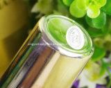 Guter silberner hoher Glaseintragfaden der Qualitäts1.5oz
