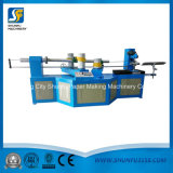 Tubo automático lleno del papel de tejido que hace la máquina de Shunfu