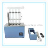 Système semi-automatique de distillation de Kjeldahl (KDN)