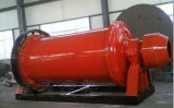 De Machine van het Malen van Hengxing door de Vervaardiging van China, de Uitvoer voor het Materiële Malen