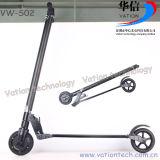 Motorino elettrico VW-S02, motorino delle rotelle di Vation 2 di scossa
