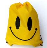 ابتسام وجه مسيكة [دروسترينغ بغ] [موشلا] يكيّف سباحة مدرسة [بغبك]