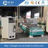 Italie Hsd Boring Unite Attachment Simple Atc CNC Router