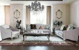 Sofa royal de tissu de boîte de nuit