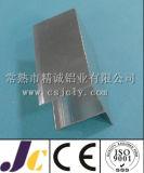 6000そして1000のシリーズ産業アルミニウムプロフィール(JC-P-83040)