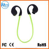 Auriculares baratos impermeables With4.1 de Bluetooth del auricular sin hilos estéreo del deporte profesional