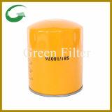 Filtro de petróleo para Jcb (581/18076)