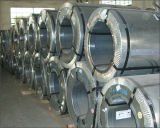 Einfacher guter Entwurfs-große Schuppen-Stahlsilo für hölzernen Abklopfhammer