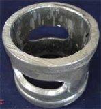 Die Casting Company Logo Zinc Accessory 알루미늄 Craft Art Work의 중국 Manufacturer