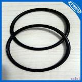 Precio de goma coloreado caucho de los anillos o de NBR/FKM/Mvq/Viton