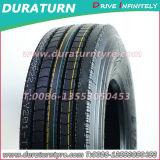 Chinese-berühmter Marke Duraturn Reifen 31580r22.5