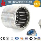 引き分けのコップの針のローラーの一方通行ベアリング(HFL1226) Hfl3030