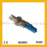 Konkurrierendes Male zu Female Sm/mm Sx/Dx Single Mode Multi Mode Simplex Duplex Fiber Optic Hybrid Adapter