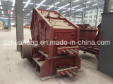 Pf Series Stone Impact Crusher per Stone Crushing Equipment