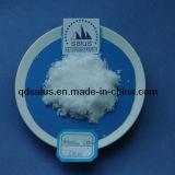 Sulfate de magnésium d'heptahydrate (MaSO4.7H2O) d'engrais
