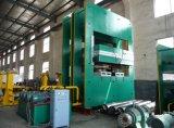 版の加硫の出版物/加硫装置機械