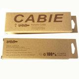 Различный кабель USB/кабель данных/кабель Mobilephoe