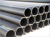 Pipe de HDPE de la matière plastique Pn10 pour l'approvisionnement en eau