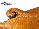 Mandolin Afanti Mandolin/октавы Afanti (AOM-90DF)