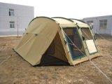 キャンピングカートレーラーのテント(CTT6007新しい)