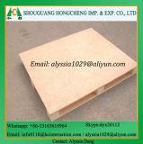 Handelsfurnierholz/fantastisches Furnierholz für Dekoration oder Möbel