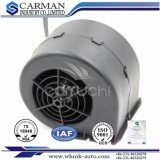 12V/24V Centrifugal AC Blower gelijkstroom Cooling Fan