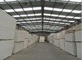 PVC Celuka Foam Board pour Cabinet (1220*2440mm, 1560*3050mm, 2050*3050mm)