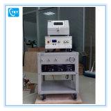 13.56MHz, das Pecvd HF-Stromversorgung für Gefäß-Ofen Selbst-Abgleicht