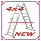 Escala de múltiples funciones 4x4 (DLM204) de la versión pesada