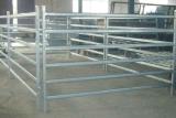 Загородка сада загородки горячего DIP гальванизированная/загородка овец