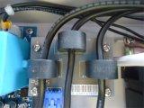 Singolo pannello di controllo della pompa L931-S (sollevamento delle acque luride/tipo di drenaggio)