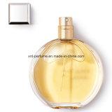 Parfums orientaux pour le parfum de créateur de femmes
