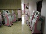 Dispositivo que trata postparto LG2000 después del parto