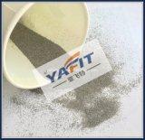 Qualitäts-Poliermittel-Stahlsand G18 für Vorbereiten der Oberfläche