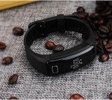 Bracelet C9 intelligent